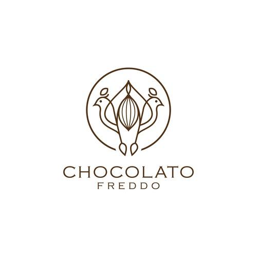 CHOCOLATO FREDDO