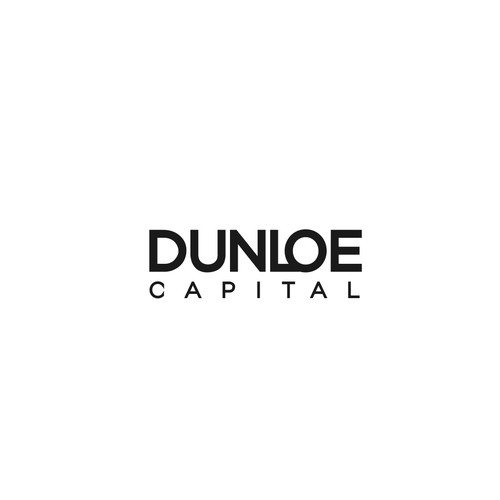 Design Logo for Investment Fund
