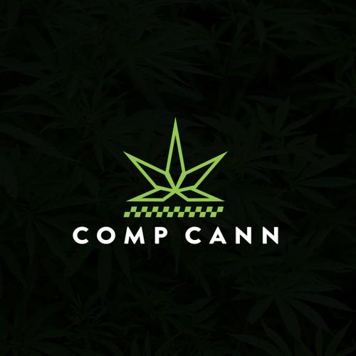 CompCann