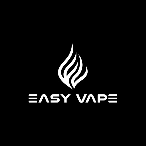 vape shop in dubai