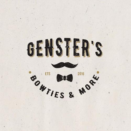 Genster's