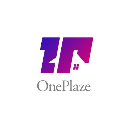 OnePlaze