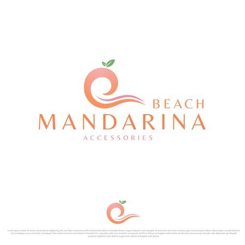 Winning Design for Mandarina Beach