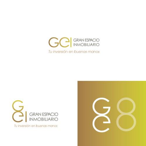 Propuesta Logotipo