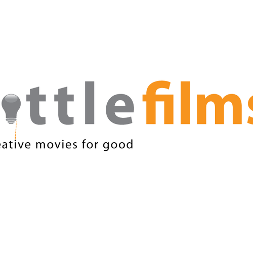 little films