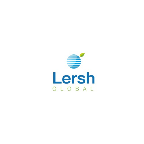New logo wanted for Lersh