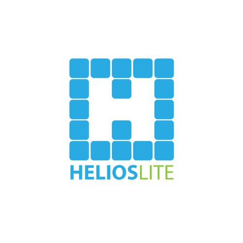 HeliosLite
