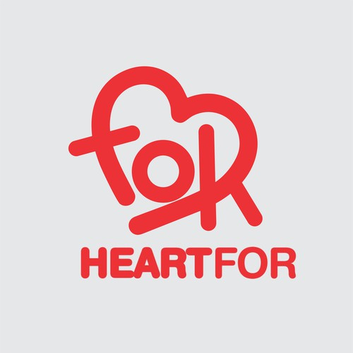 HEART FOR