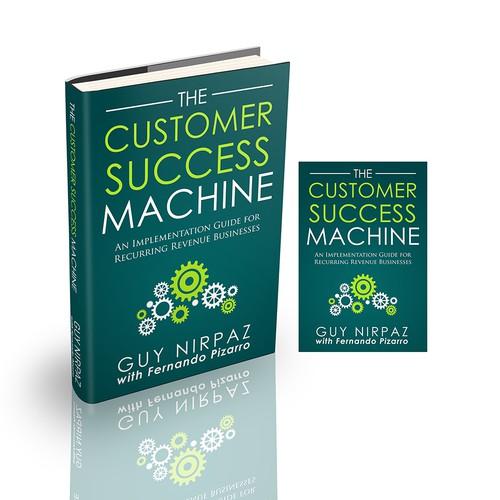 The Customer Success Machine