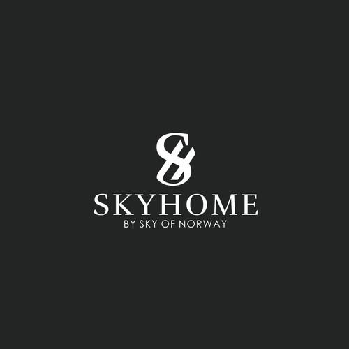 SKYHOME