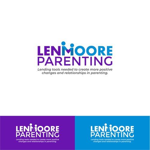 lenmoore parenting