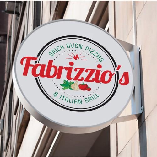 Fabrizzio's