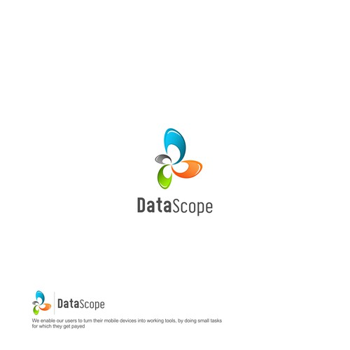 data scope