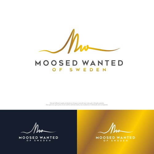 moosed wanted
