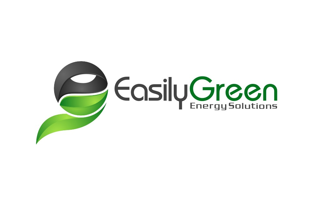 New logo wanted for Easily Green