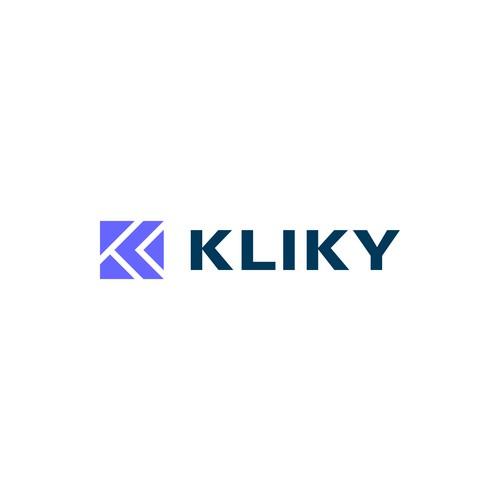 KLILY