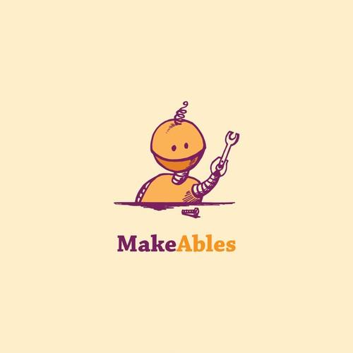 MakeAbles