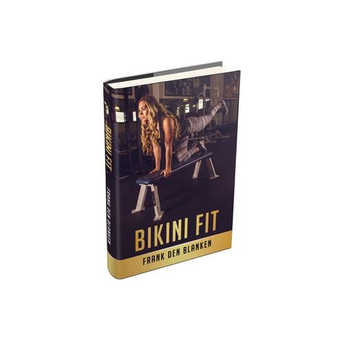 bikini fit