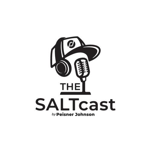 The SALTcast