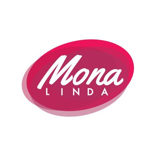 MonaLinda
