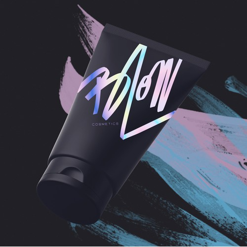 Blow Cosmetic