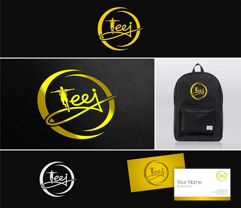 New logo wanted for TEEJ