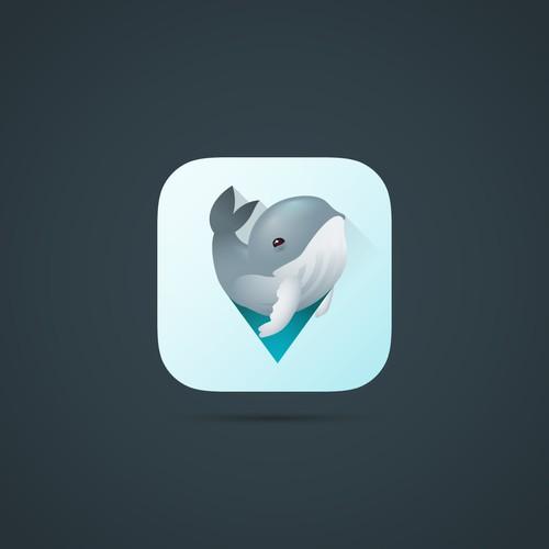 Whippo - App icon