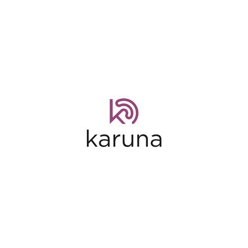 https://99designs.com/logo-design/contests/design-slick-logo-art-wave-645959/entries