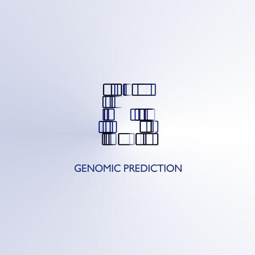 Analyze the DNA