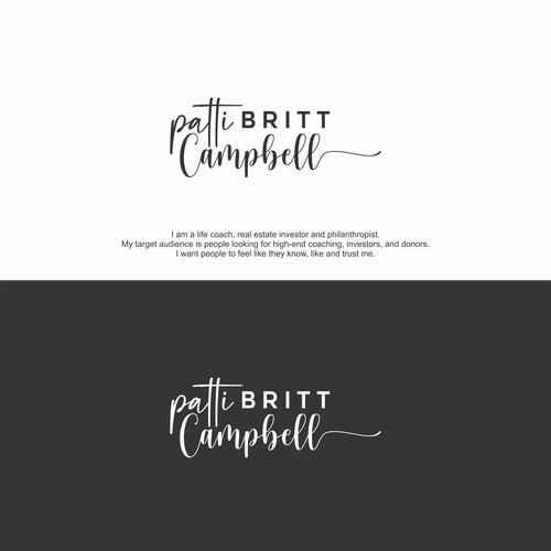 Patti Britt Campbell