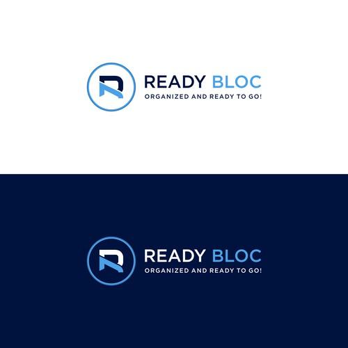 Ready Bloc