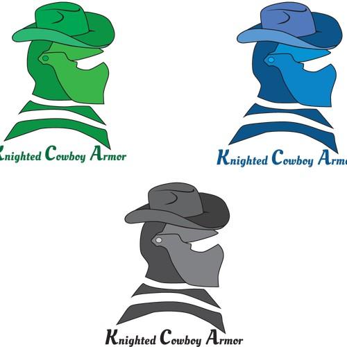 Logo Color Concept