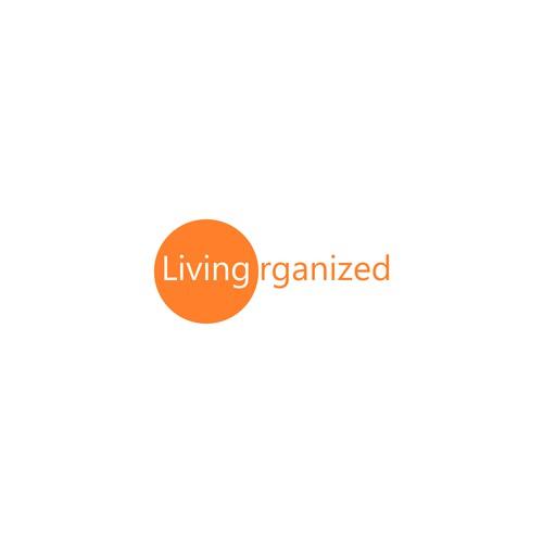 Living Organized