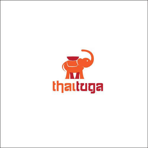 ThaiTuga (Thailand Restaurant)