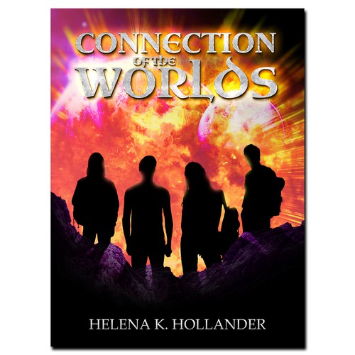 Connection of the Worlds