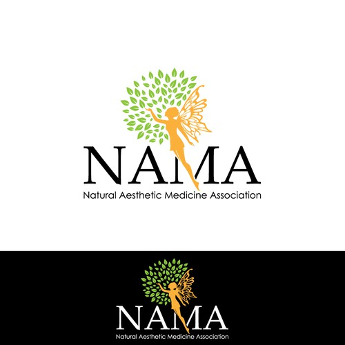 Natural Aesthetic Medicine Association