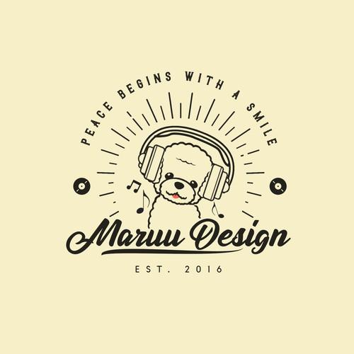 maruu designs