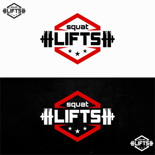 squatLIFTS