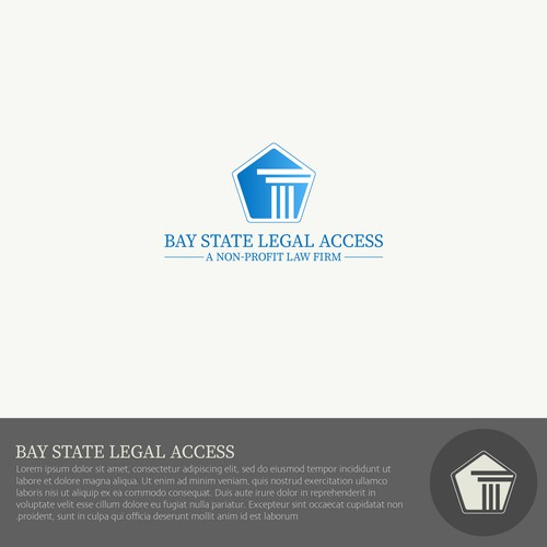 Bay State Legal Access