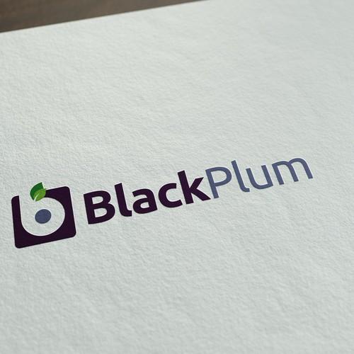 BlackPlum
