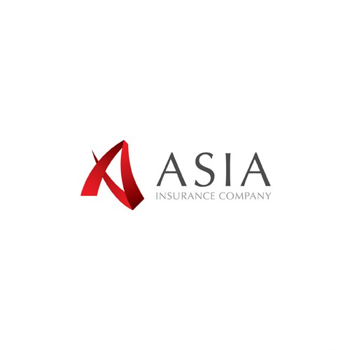 New logo wanted for Asia Insurance Company