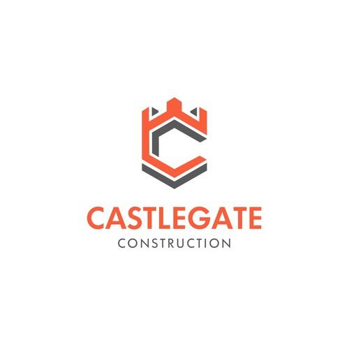 Castlegate Constructions