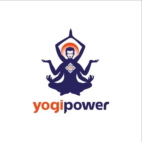 yogipower