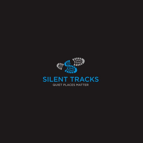 SILENT TRACKS