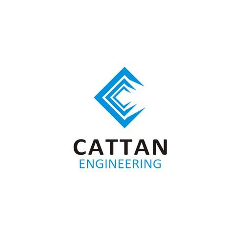 CATTAN