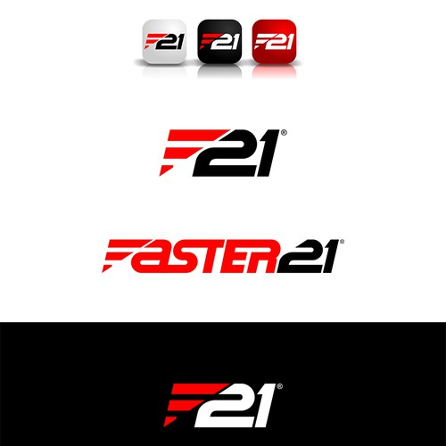 FASTER21