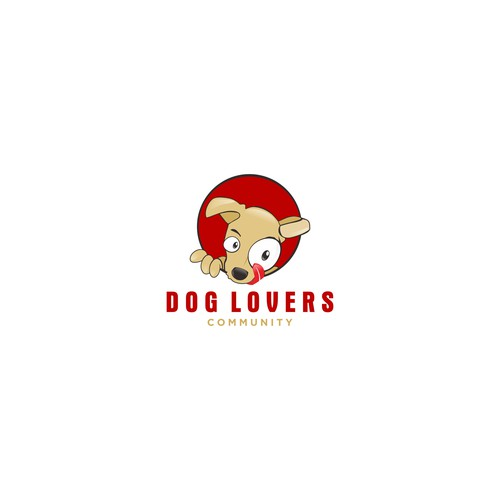 Dog Lovers Community
