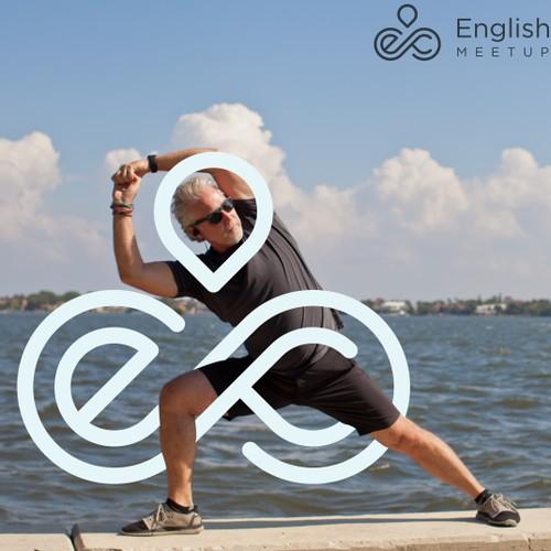 English Yoga Meetup