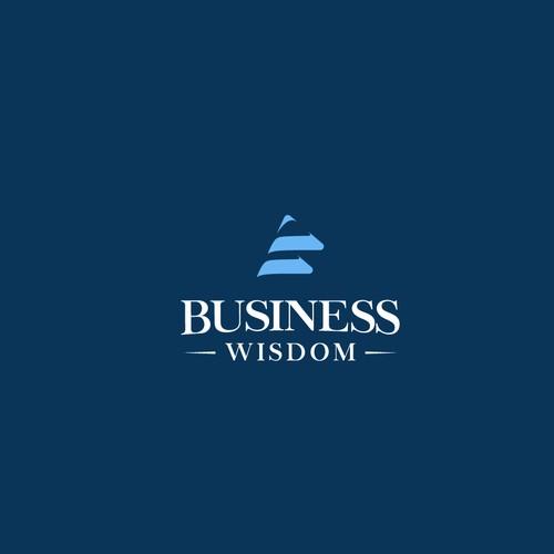 BUSINESS WISDOM