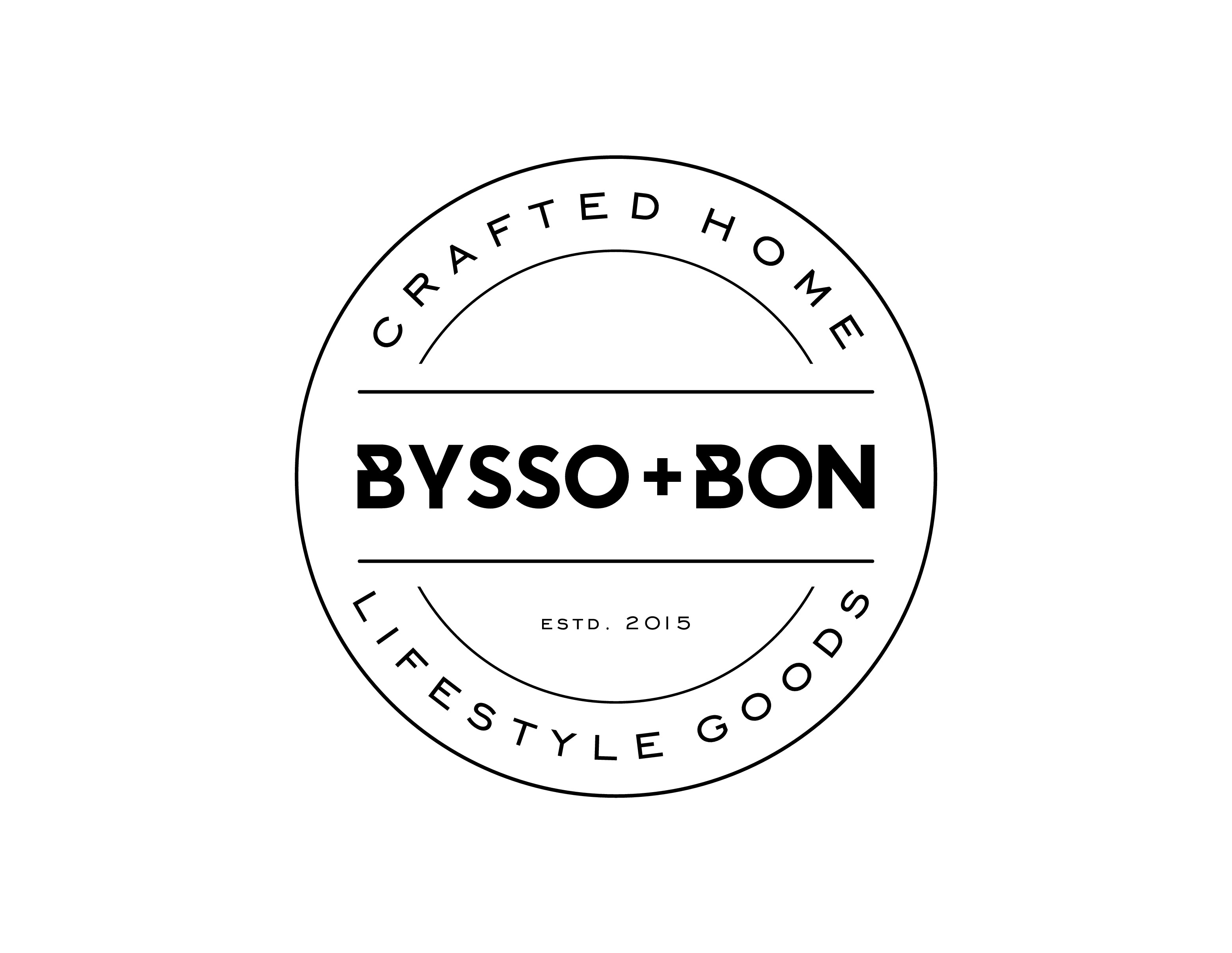 Help create an identity for my new market of curated lifestyle goods